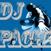 Dj Pachi - 3BallMTY Ft Becky G - Quiero Bailar [Tribal Circuit Style]