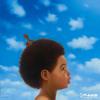 Drake-Pound Cake Nothing Was The Same Album Remix kc