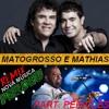 MATO GROSSO E MATHIAS PART. PÉRICLES - PERDEU (DJ ALAN HENRIQUE) REMIX 2014