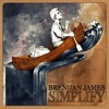 Brendan James- The Skeptic