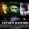 Nijam Official Sound Track - A Vjar Kisyan & Timothy Raj Musical
