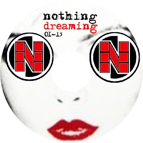 nothing - dreaming(dreaming of debbie demomix)