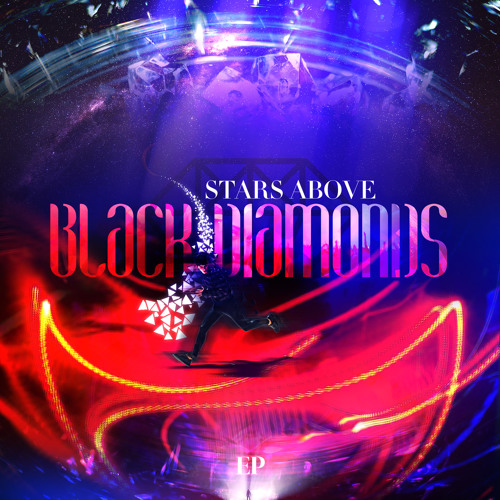 Black Diamonds EP