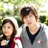G.NA - Kiss Me Ost Playfull Kiss