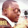 Abel Chungu Musuka - Grace