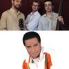 حديث مع علي الفاروق Interview with Ali El Farouk: Hamza El Din Tribute Concert/Nubala (Nubiana)