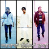 Jagravan_Bunty Ramgarh Bhullar