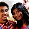 Ekta Gan Likho Amar Jonno_Random Jamming :)