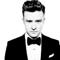 Justin Timberlake - TKO (Black Friday Remix Ft. J. Cole, A$AP Rocky & Pusha T)