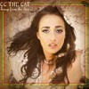 CC The Cat - Songs From The Sea