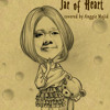 Jar of Heart (covered by Anggie)