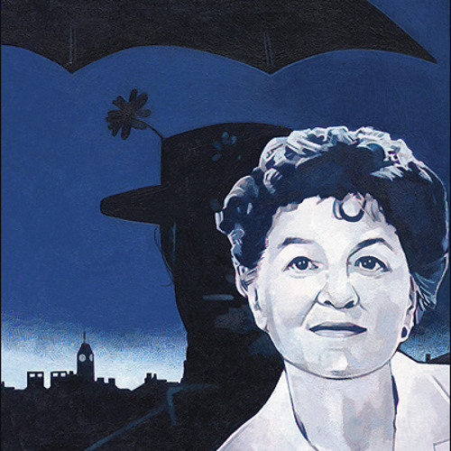 P L Travers: The Woman behind Mary Poppins