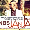 Garry Sandhu Ja Ni Ja  REMIX NBS { www.fb.com/nbsgroupofficial } join it...
