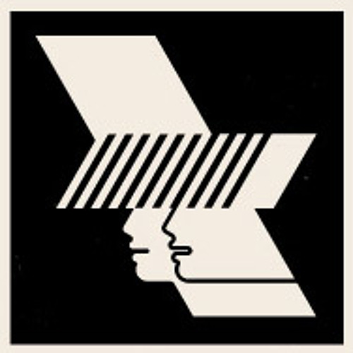 Sasha - Live At Essential Mix 20th Anniversary, The WHP Manchester  - 18 -  Nov - 2013