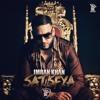 Satisfya - Imran Khan (Dhol mix by the dhol queen Rani Taj)