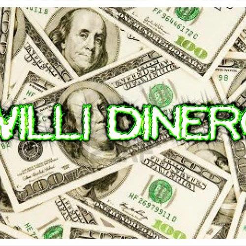 Tim Dunk - Morningside Feat. Willi Dinero