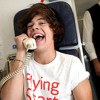 One Direction Harry Styles Ringtone
