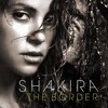 The Border (feat. Wyclef Jean)