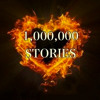 StoryCorps Meets 1,000,000 Stories - Come Play
