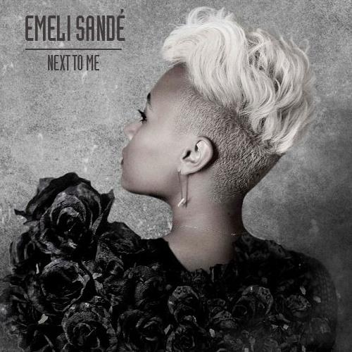 Emeli Sandé - Next To Me (kataa REMIX)