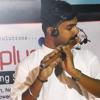 Munbe Vaa flute Vishnu Prabha  Ar Rahman music