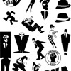 NEW - SKA 2 TONE PAGE & GROUP ON FACE BOOK -https://www.facebook.com/ska2tone1