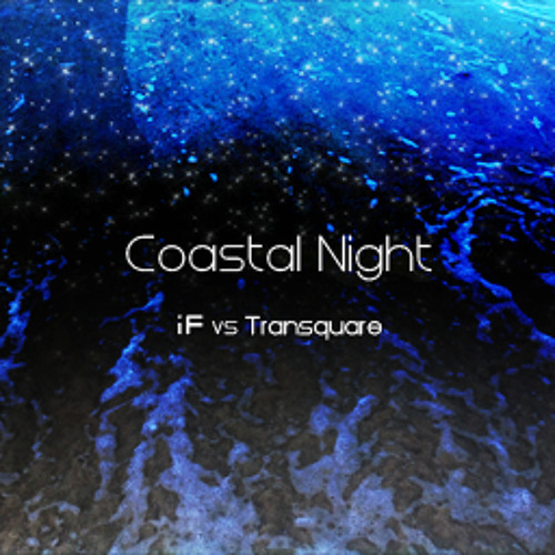 Coastal Night