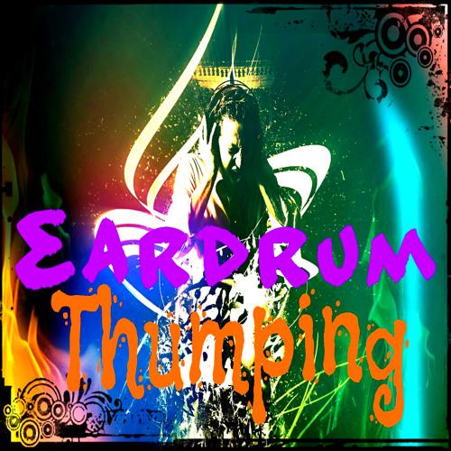 EarDrum Thumping - The Kure for MusicK