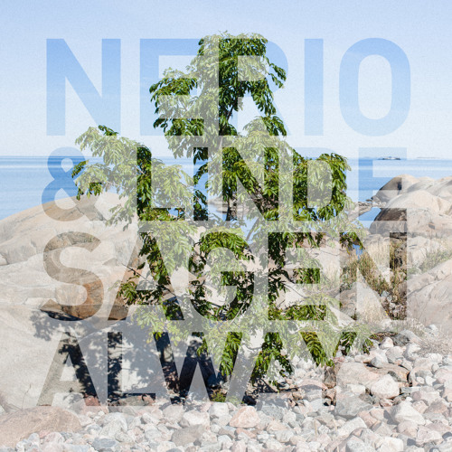 Nerio & Linde Sagen Feat. Cecilie Nesstrand & Mathias Hansen - Always (Bandwagon Edit) FREE DOWNLOAD