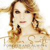 Taylor Swift - Forever and Always (Piano Version)