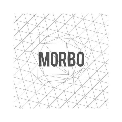 Facundo Stumpfegger - Morbo (original Mix)-sin masterizar-