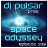 space odyssey (episode 003)