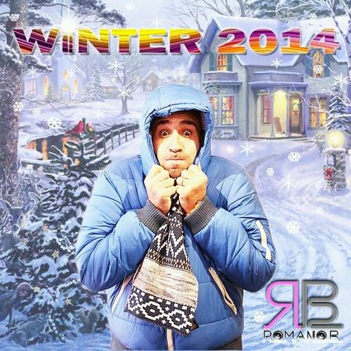 WINTER SET 2014