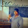 nalla pochamma mix by dj sandeep madasu