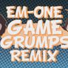 I Ain't Wastin' No More Time (Game Grumps Remix)