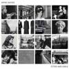 """02 - My Friend Sherry - Myra Davies (lyrics&vocals) Gudrun Gut (music) - """"Cities and Girls""""/2008"""