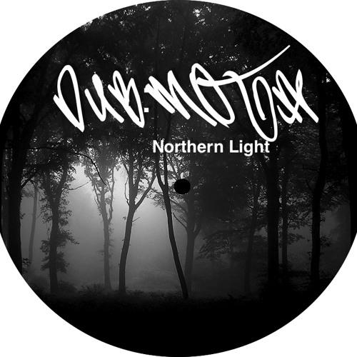 Northern Light - Dubstepmixtape #15