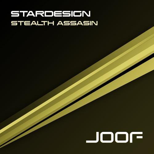 Stardesign - Stealth Assasin [Joof Rec]