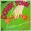 Sugar Babe - Down Town