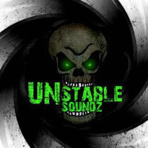 Acid Burns **Free Download - Unstable sounds**
