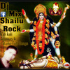 Kali Kali Amavas Ki Raat Me Dj-Remix [Full-Version-Songs] Dj Shailu Rock And Barman...Mo-9981500408