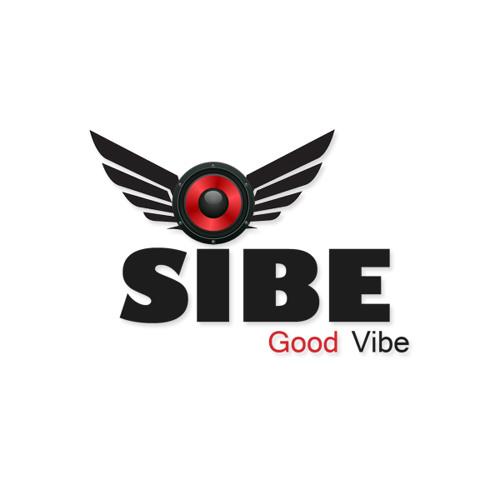 Sibe - Niedopowiedzenia