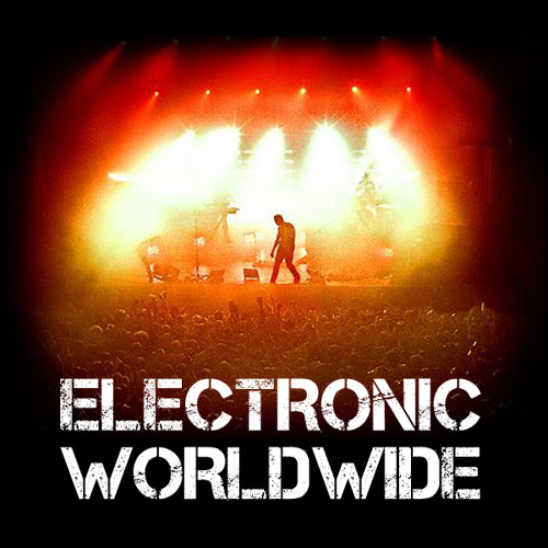ELECTRONIC WORLDWIDE