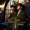 THSK - Very Merry Xmas