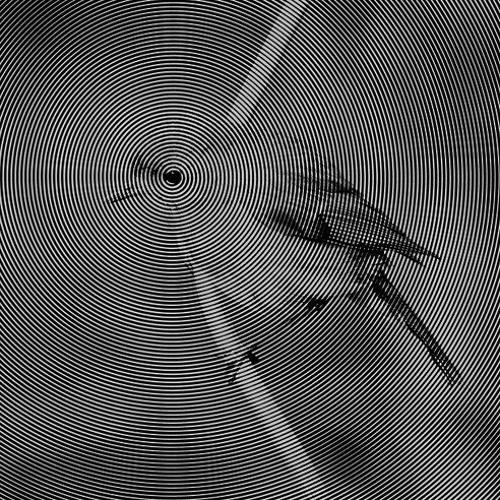 Shine Grooves + m50 @ etc, WNUR 2013.11.29
