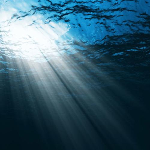Brise D'Ocean (Rev.7)