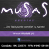 Persuit Of Happiness Proyecto X ♪...! [MusasEventos ! ]