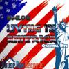 AV4LON - Living In America (Original Mix) Preview [House Rox Records]