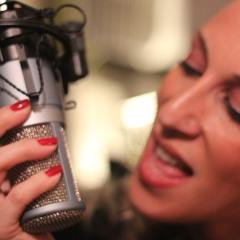 Smile - Nathalie Cole