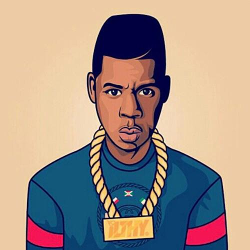 Jay Z - U Don't Know (arturo55 Remix)